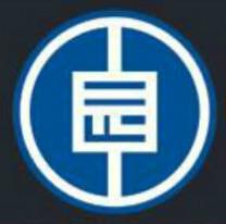 江苏百草园环境科技有限公司