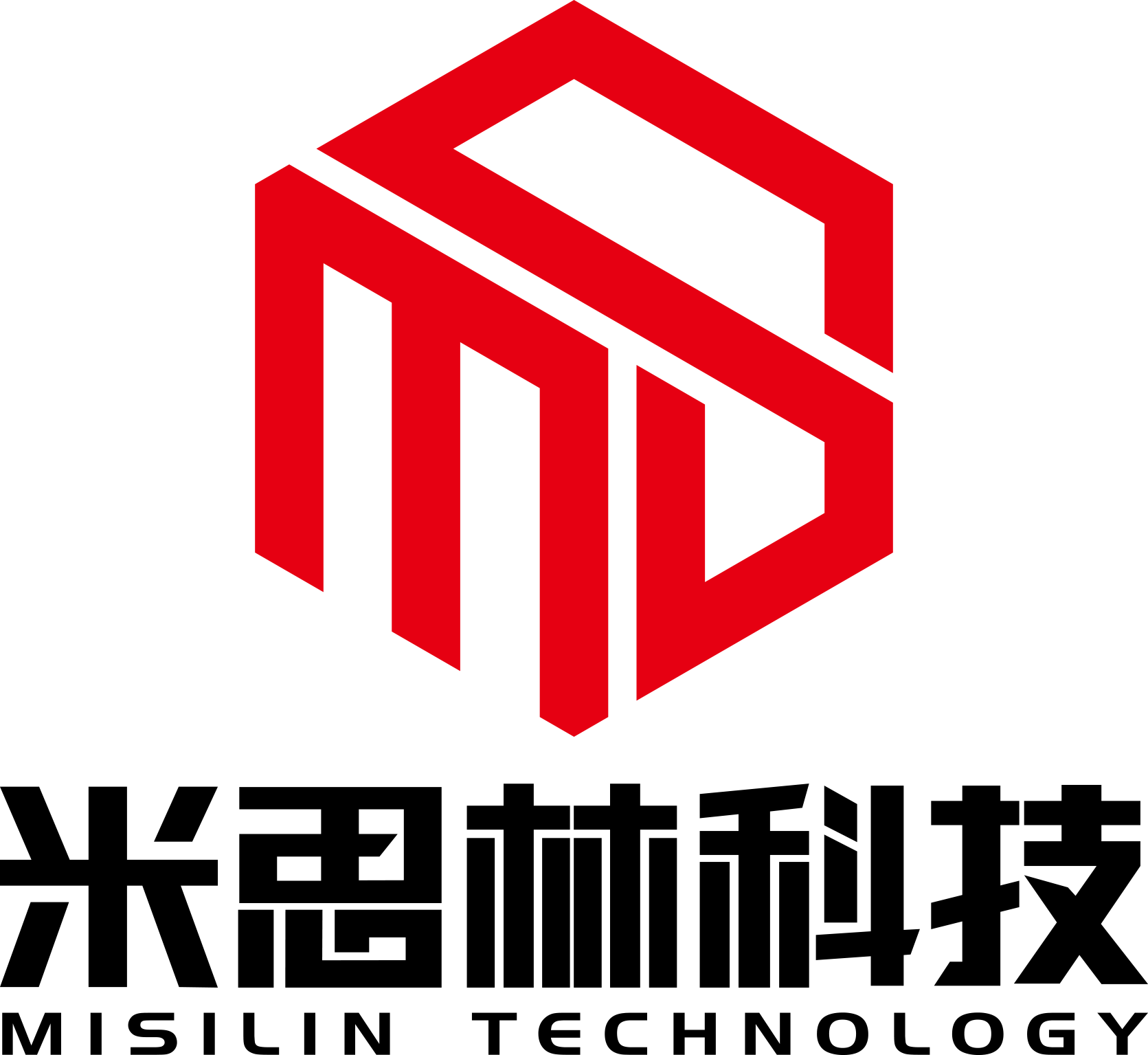 浙江米思林科技有限公司