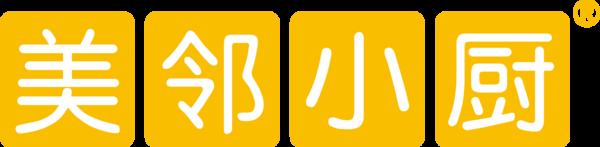青岛智链智能餐饮设备有限公司
