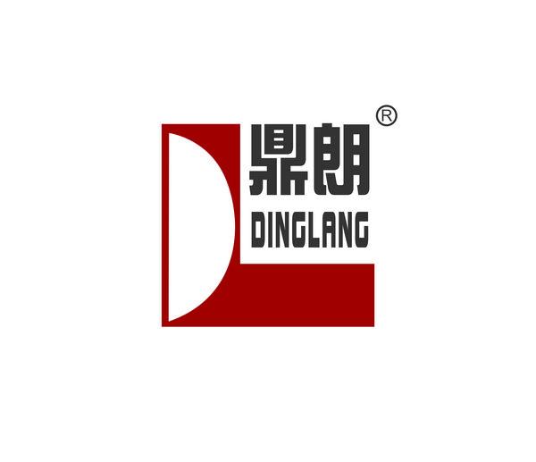 广州鼎朗装饰材料有限公司