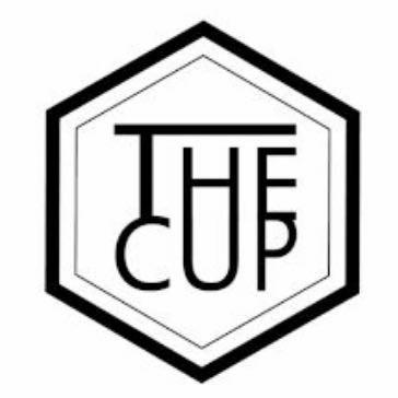 福建政和那杯茶业有限公司