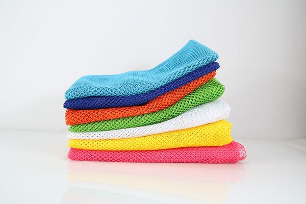 专业洗涤用水洗网袋