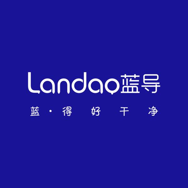 广东顺德蓝导电器科技有限公司