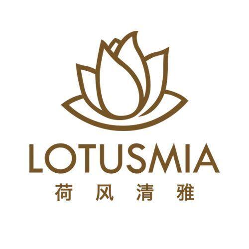 上海特舒服环境科技服务有限公司