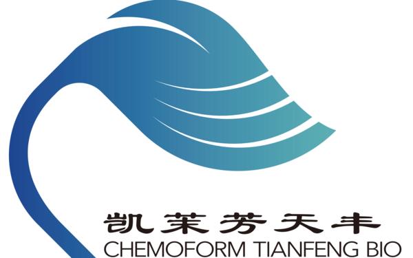 杭州凯茉芳天丰生物科技有限公司