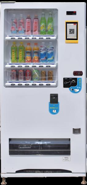 小型饮料机 Small Beverage Machine