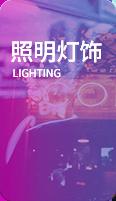 预登记-照明灯饰