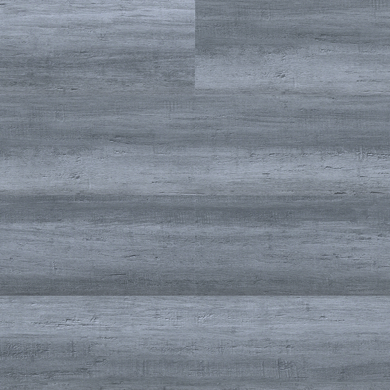 比利时芬蓝瑞德地板 FLR-055
