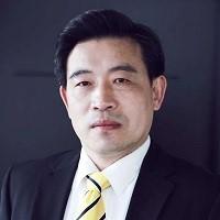 清潔眾言堂(十一)丨深入探討!國際品牌進中國 如何生存與發展?