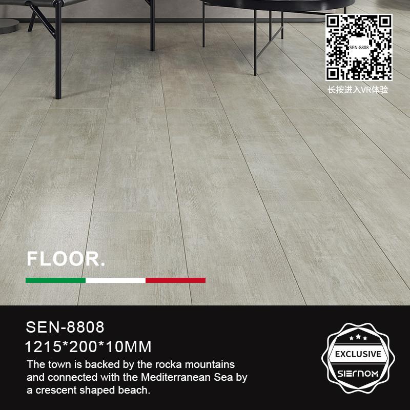意大利思尔诺地板 SEN-8808