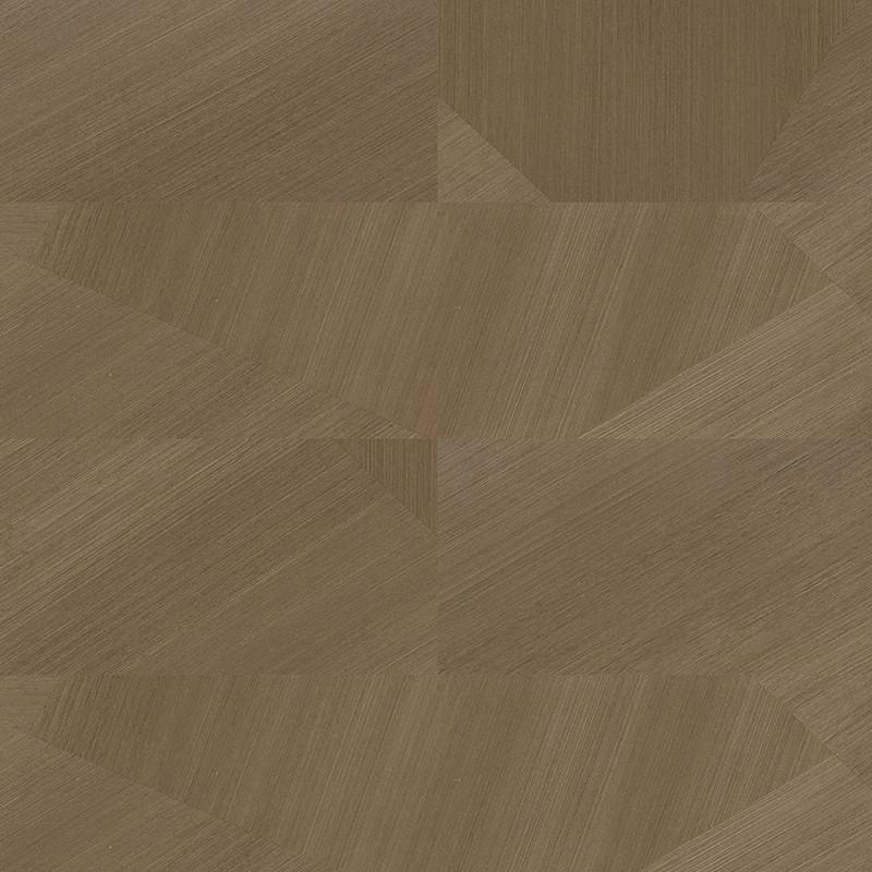 意大利思尔诺地板 SEN-8802