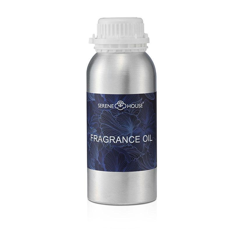 商用设备扩香油 香氛精油
