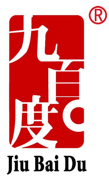 浦江九百度工艺品装饰有限公司