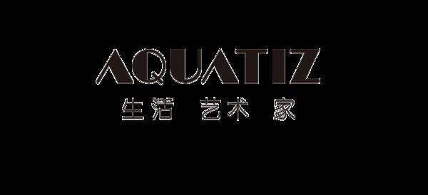 AQUATIZ