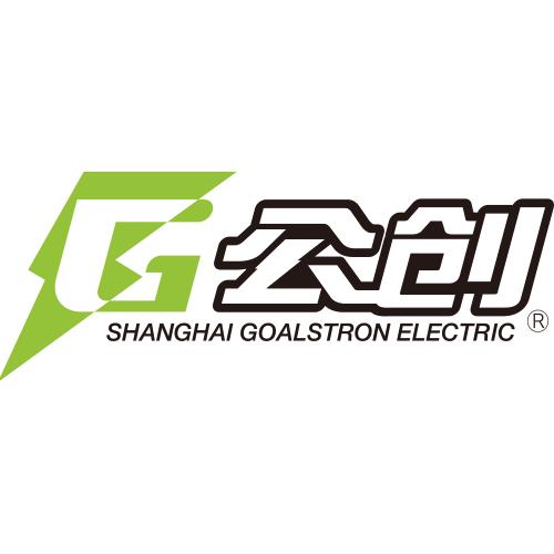 上海公创电器有限公司