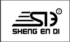广东圣恩迪实业有限公司
