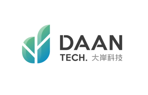 杭州大岸科技有限公司