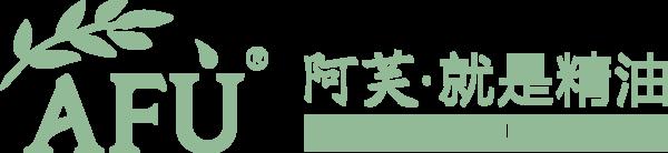 梦想城堡(天津)电子商务有限公司
