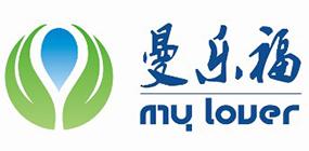 宁波艾肯尼环保科技有限公司
