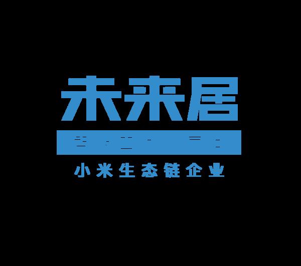 南京遍宇未来居科技有限公司