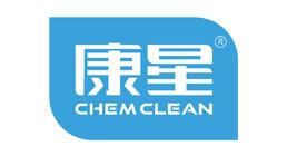 上海康跃化工科技有限公司