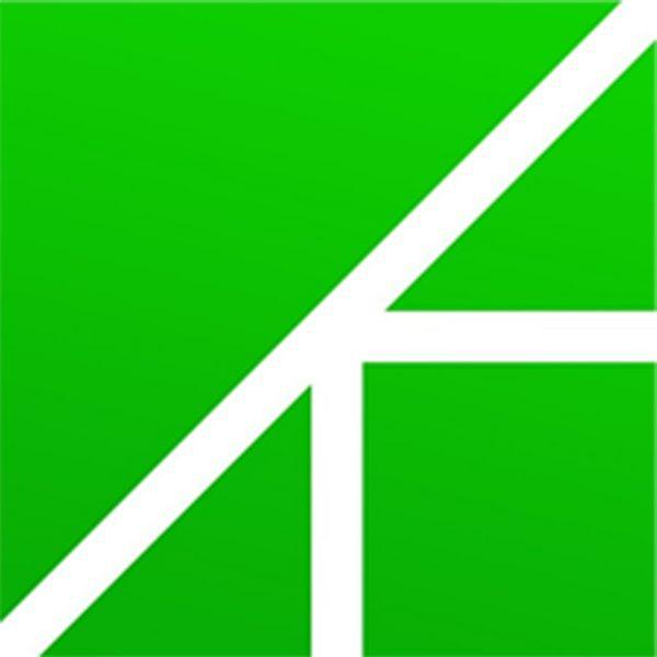 石投行信息科技有限公司