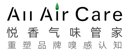上海悦香环保科技发展有限公司