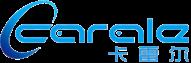 天津卡雷尔机器人技术有限公司