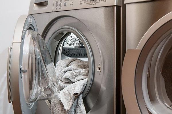 酒店应该如何正确选购洗涤设备?