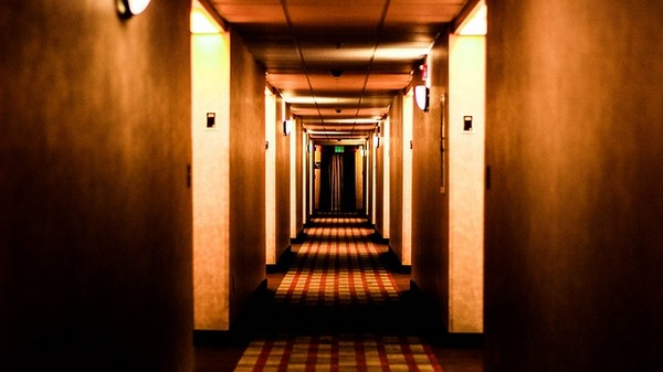 酒店灯光分为哪些种类?酒店灯光怎么设计?