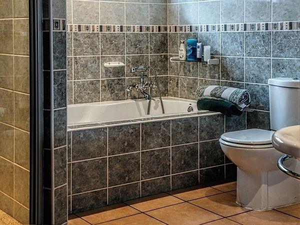 酒店卫生间装修风格有哪些?酒店卫生间装修风格怎么选择?