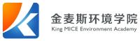 沐鸣2平台登录注册 环境管理高阶游学研修班北京站·第2季丨金麦斯环境学院4月22-24日