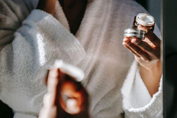 酒店浴袍和睡袍有什么区别?洗澡和睡觉后千万别穿错