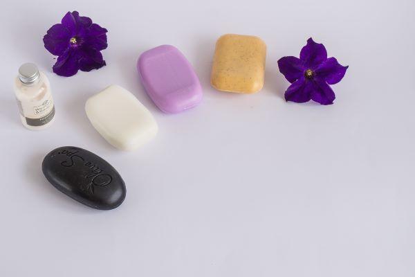 香皂的分类和作用功效 香皂为什么还未被淘汰?