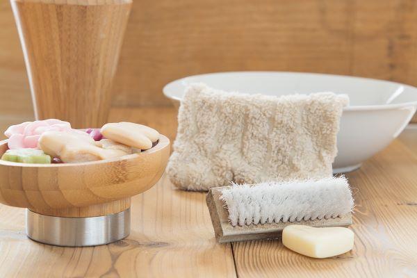 冷制皂和精油皂有什么区别?如何区分冷制皂和精油皂?