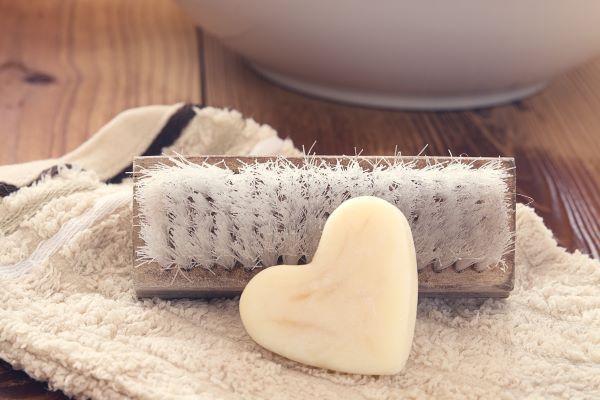 皂粉和洗衣液怎么选择?皂粉和洗衣液有什么区别?