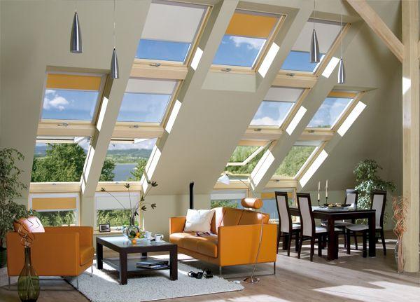屋顶斜窗屋-03