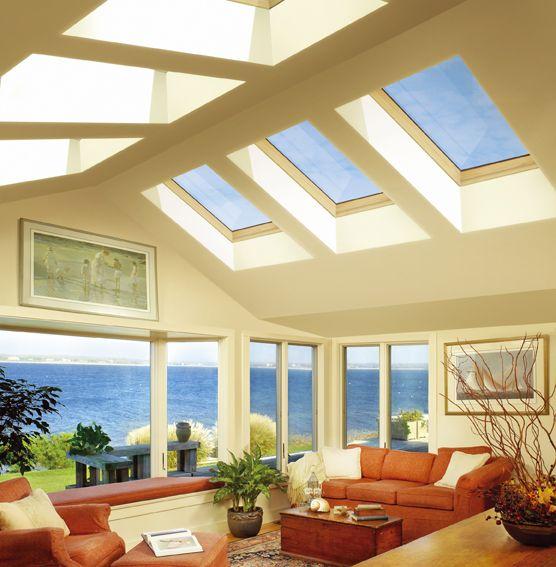屋顶斜窗-01