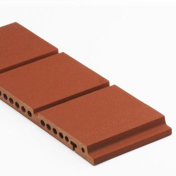 万利太阳能陶板-方形陶板系列
