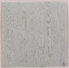 锦辉玻璃-木纹玻璃-JH-M223