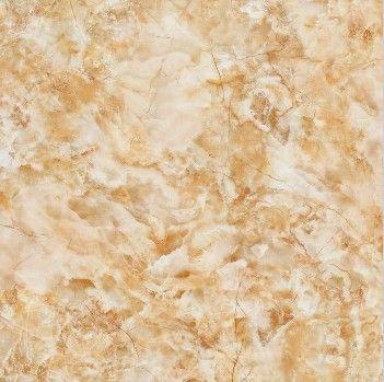圣德堡-微晶石-T8111