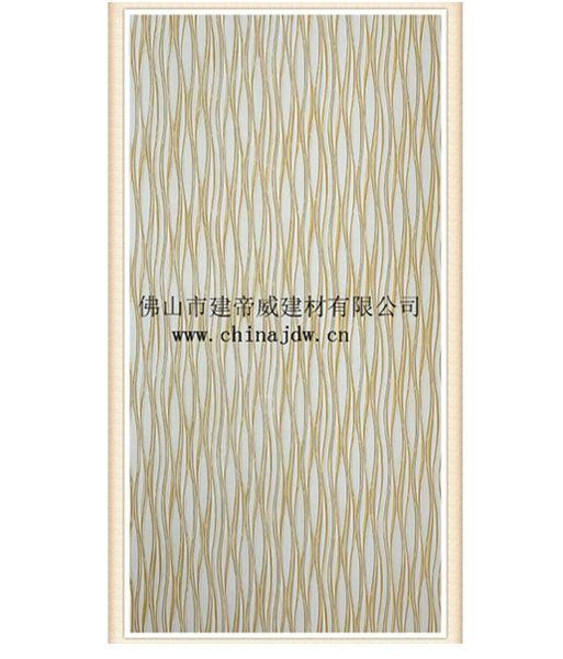 建帝威-浮雕装饰门板001
