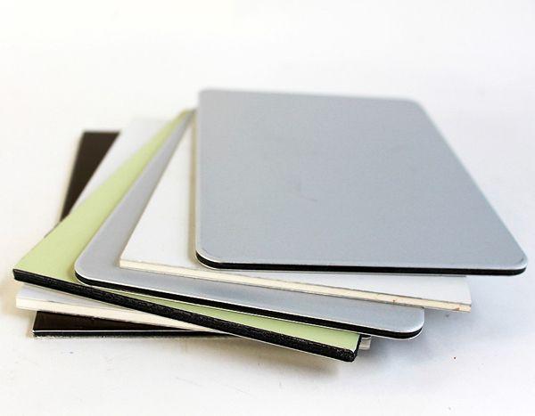 铝塑板-防火铝塑板