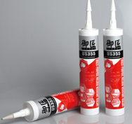 ANATI 中国防霉密封胶最高级(0级)产品:US355