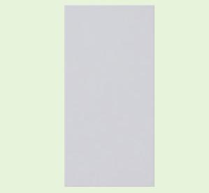 德惠来-纯色纤瓷板74013M