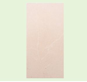 德惠来-亚晶纤瓷板75413M