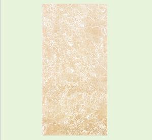 德惠来-亮晶纤瓷板75425
