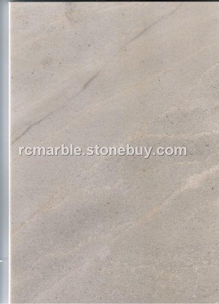 润诚石材-圣罗莎米黄光面