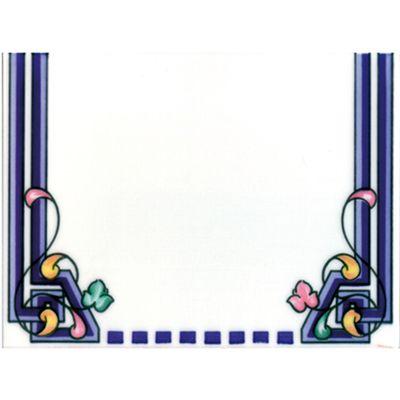 碧宁陶瓷-GF1002贝格拉系列