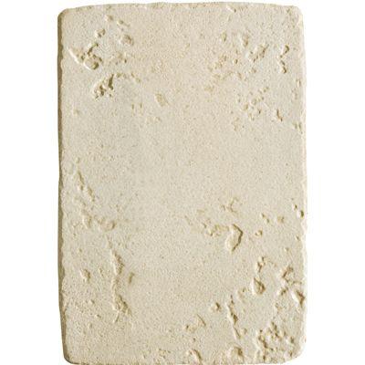 碧宁瓷砖-GF2024克鲁尼系列